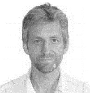 ALEXEY SAVANOVICH